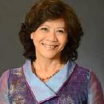 Dr. Noeleen Heyzer