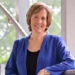 Professor Ann Florini