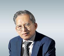 Chairman Statement