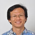 https://www.cdlsustainability.com/wp-content/uploads/2017/06/shawn-kaihekulani.jpg