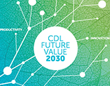 Integrated Sustainability Report 2017 – CDL Future Value 2030