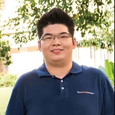 Tan Wei Liang