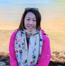 Chan Shuk Ying