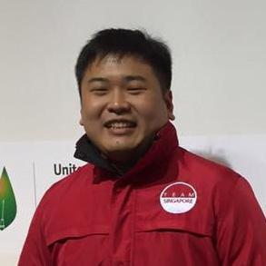 Jason Yun