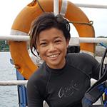 Dr. Karenne Tun