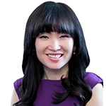 https://www.cdlsustainability.com/wp-content/uploads/2018/07/Koh-Ching-Ching.jpg